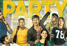 Kirrak Party Movie Review & Rating Hit or Flop Public Talk
