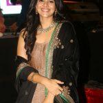 megha akash latest at chal mohan ranga pre release event 7