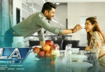 MLA Full Movie Review and Ratings Hit or Flop Talk
