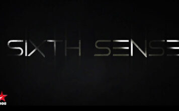 Ohmkar is Back with Another Television Show Sixth Sense on Star MAA