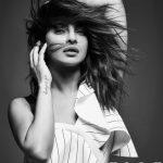 priyanka chopra hot photoshoot for elle magazine 2018 4