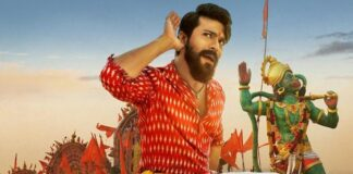 Rangasthalam Movie Highlights Hit or Flop Public Talk