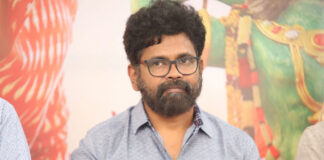 Sukumar Responds on Rangamma Mangamma Song Controversy
