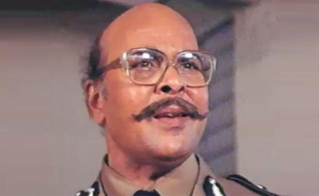 Telugu Veteran Actor Vankayala Satyanarayana Passes Away at 78