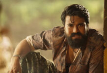 Tollywood Celebrities Praises Rangasthalam Trailer