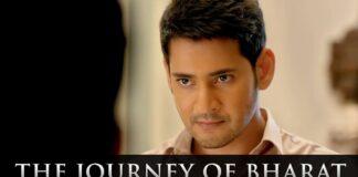 Bharat Ane Nenu Official Trailer Review