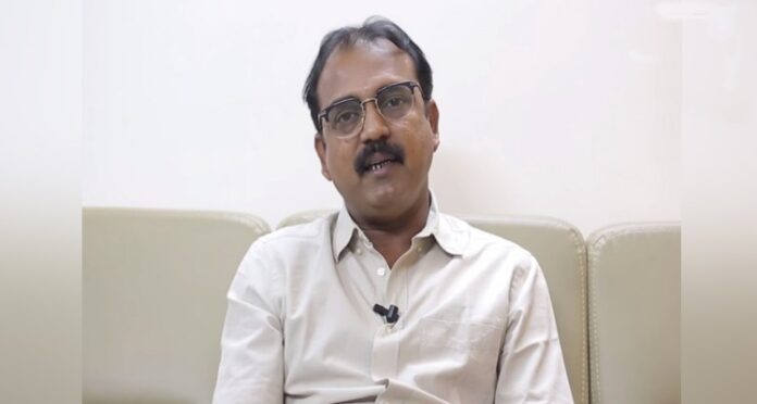 Director Koratala Siva on Tollywood Casting couch and Sri Reddy issue