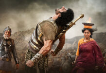 How Baahubali Producers and Exhibitors Cheated The Public