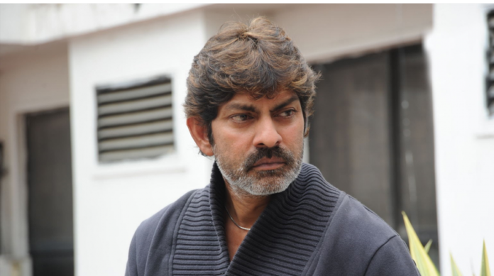 Jagapathi Babu Bollywood Debut Confirmed