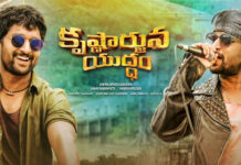 Krishnarjuna Yudham Movie Review & Rating Hit or Flop Public Talk