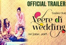 Veere Di Wedding Official Trailer Review