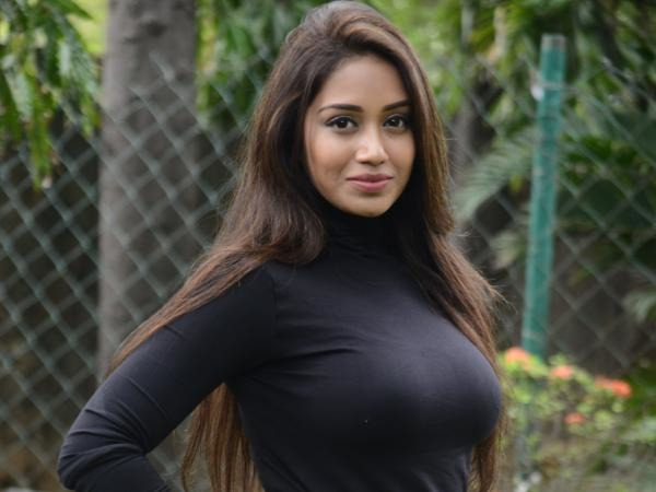 Image result for Actress Nivetha Pethuraj
