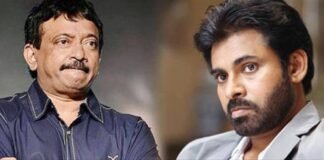 Pawan Kalyan Fans are YouTube Alexanders Says Ram Gopal Varma