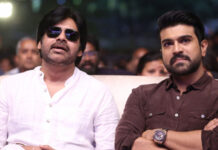 Rangasthalam Oscar Award Winning Movie Says Pawan Kalyan