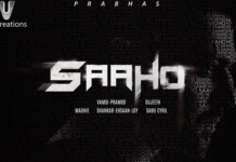 Saaho Hindi Theatrical Rights