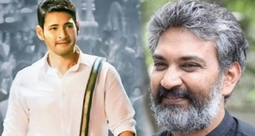 SS Rajamouli Praises Bharat Ane Nenu Movie