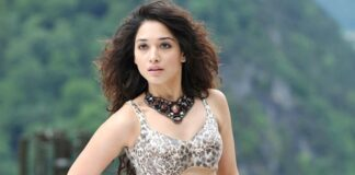 Tamannah Bhatia Fires on Indian Govt over Sexual Harasments