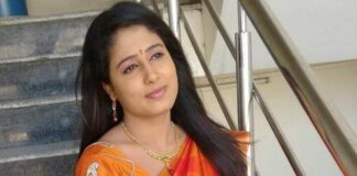 Radhika Reddy Commits Suicide