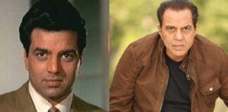 Veteran Actor Dharmendra to get Raj Kapoor Lifetime Achievement Award