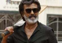 Vijay TV Acquires Kaala Tamil Satellite Rights