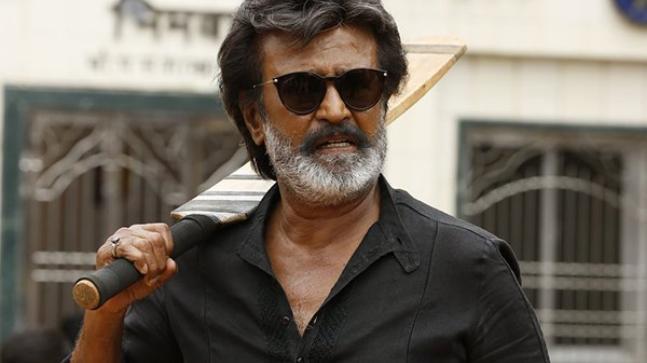 Vijay TV Acquires Kaala Tamil Satellite Rights