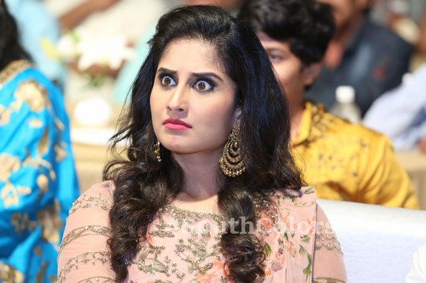 Baby Shamili Latest Photos