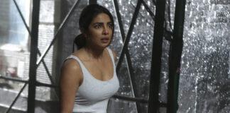 ABC Cancelled Priyanka Chopras Quantico Show