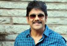 Akkineni Nagarjuna Responds on Tollywood Casting Couch