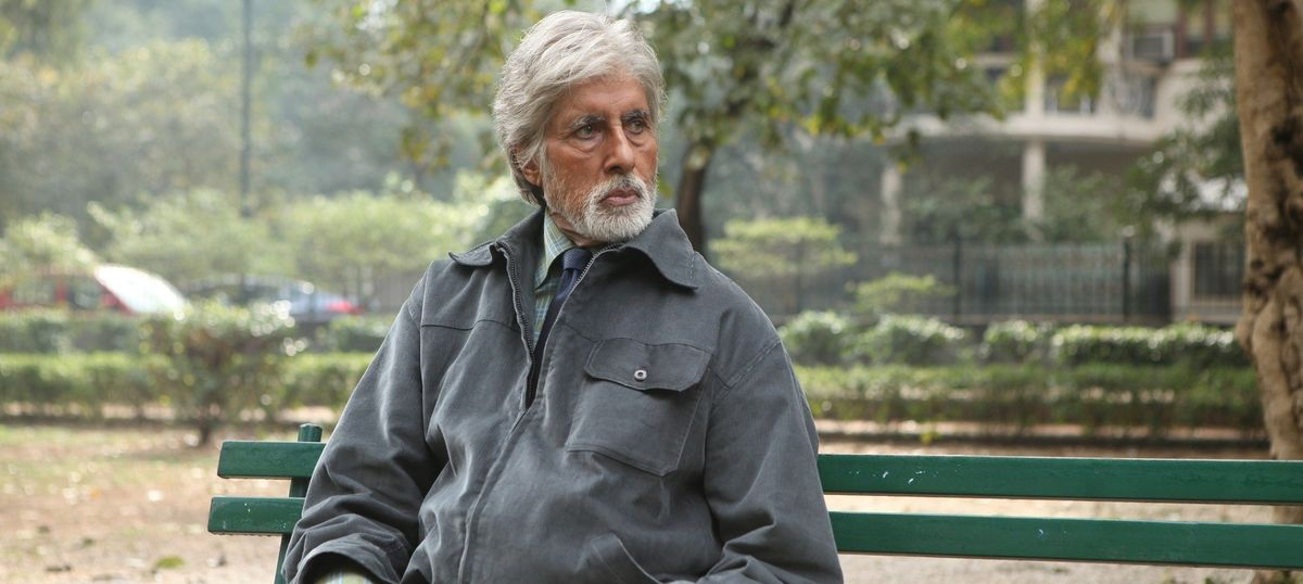 Amitabh Bachchan Trolled On Social Media