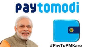 Divya Spandana Ramya Attacks Narendra Modi on Twitter