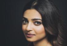UTA Signs Actress Radhika Apte