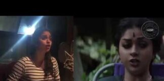 Keerthy Suresh Dubbing Video