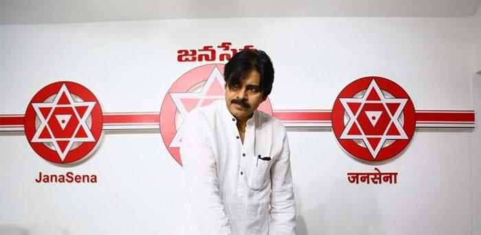 andhrapradesh-tdp-cm-chandrababu-naidu-minister-ga