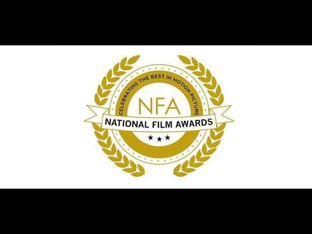 65th National Film Awards 2018 LIVE Updates