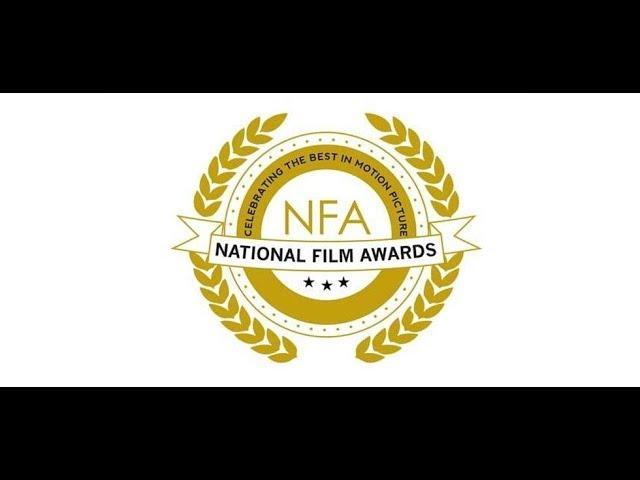 65th National Film Awards 2018 LIVE Updates