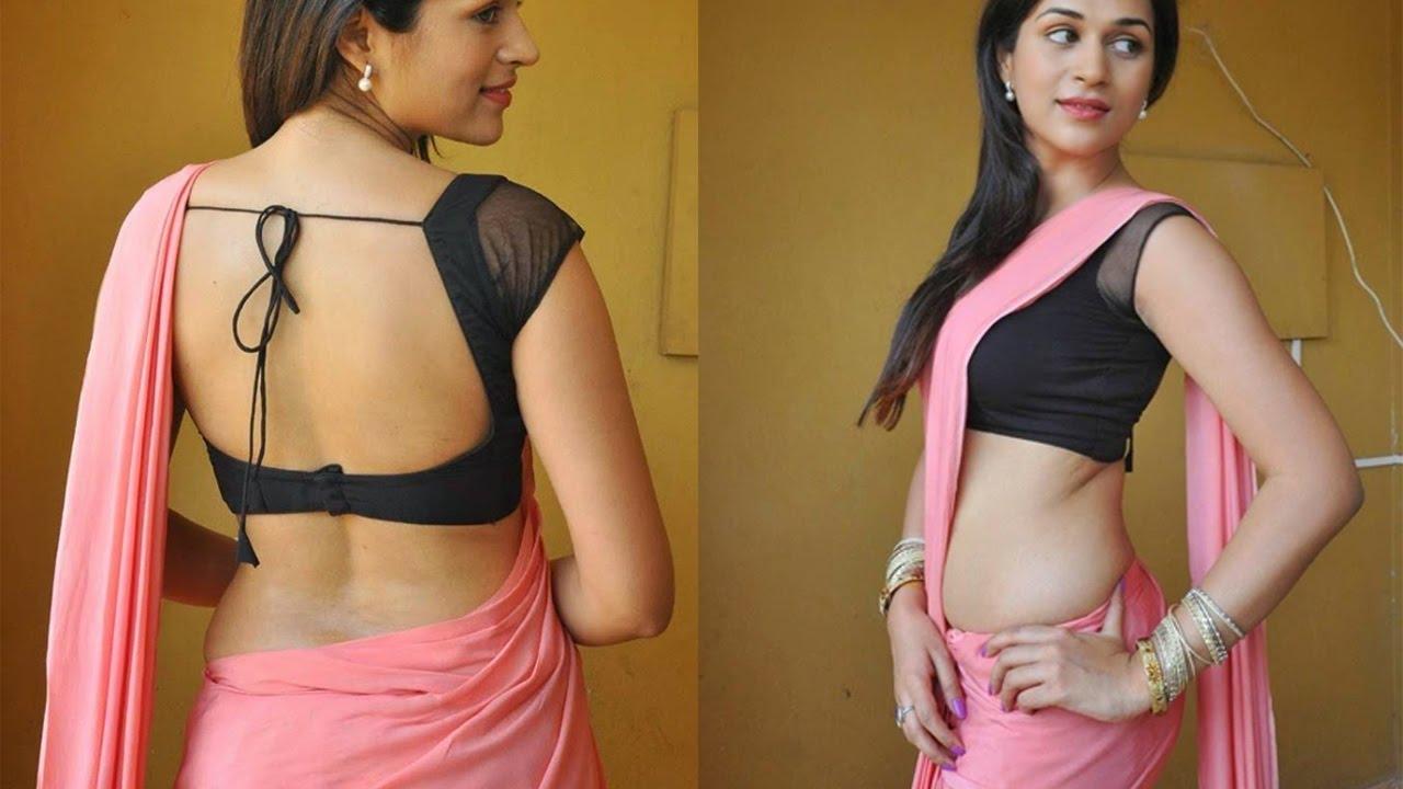 Shraddha Das Plays Prostitute Role in Short Film