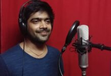 Singer Revanth Sensational Comments on Telugu Film Industry