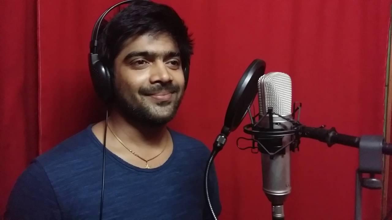 Singer Revanth Sensational Comments on Telugu Film Industry