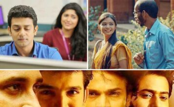 65th Jio Filmfare Awards South 2018 Kannada Movies Nominations List