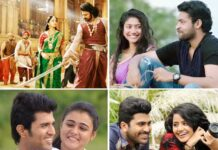 SIIMA Awards 2018 Telugu Nominations List - SouthColors