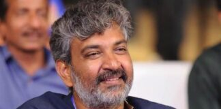 SS Rajamouli Donates 23 LAKHS to I Share My Lunch Campaign