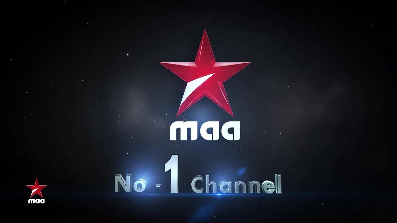 Bigg Boss 2 Telugu TRP Ratings