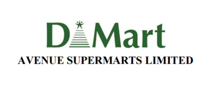 DMart FREE INR 2500 Shopping Voucher Truth or Viral