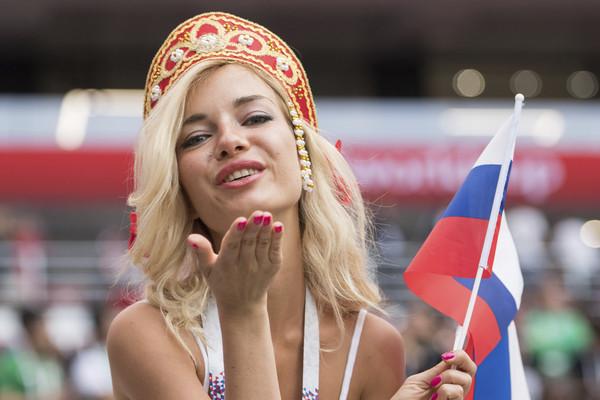 hottest russia world cup fan natalya nemchinova hot photos southcolors 12