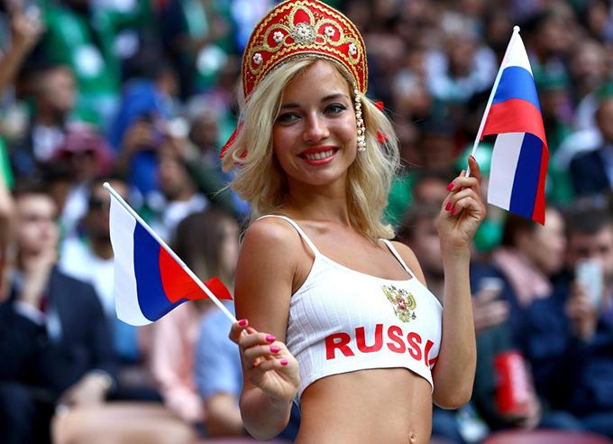 hottest russia world cup fan natalya nemchinova hot photos southcolors 15