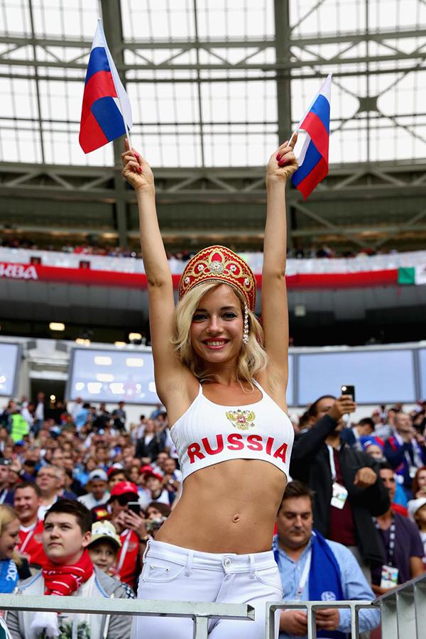 hottest russia world cup fan natalya nemchinova hot photos southcolors 16
