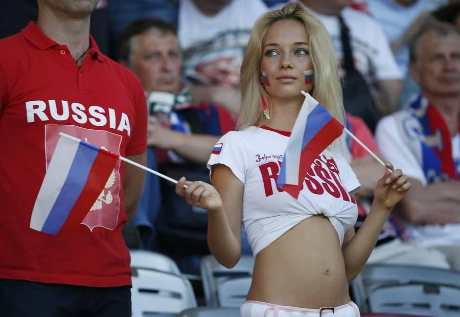 hottest russia world cup fan natalya nemchinova hot photos southcolors 2