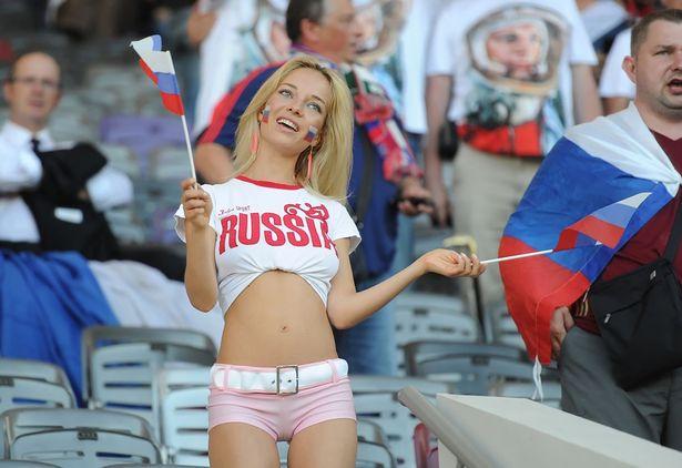 hottest russia world cup fan natalya nemchinova hot photos southcolors 24