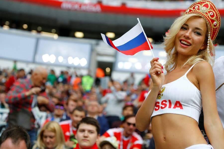 hottest russia world cup fan natalya nemchinova hot photos southcolors 5