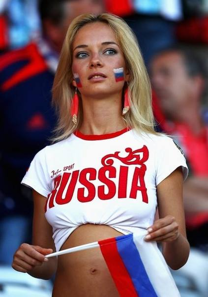 hottest russia world cup fan natalya nemchinova hot photos southcolors 7